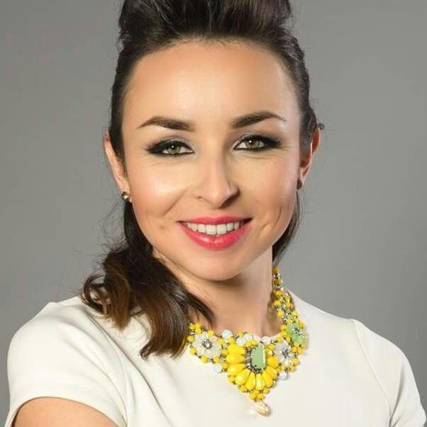 Anna Błażejewska-Gruza